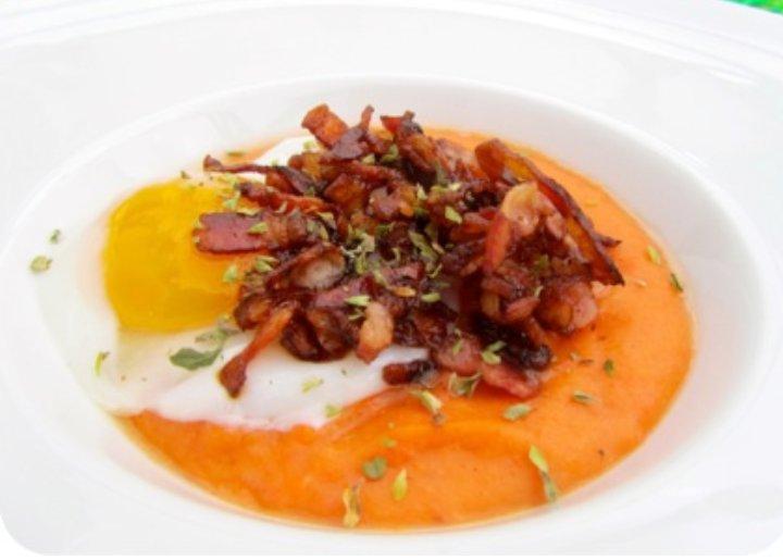 10 Deliciosas Recetas Con Sobrasada Cocinaes