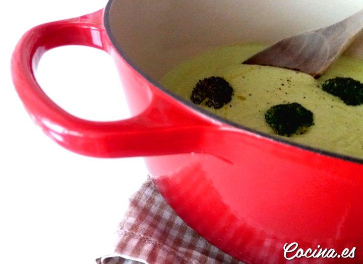 Cocotte Le Creuset Evolution Redonda Color Cereza